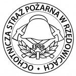 OSPRzdowice-pieczw1