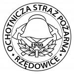 OSPRzdowice-pieczw2