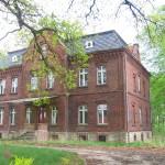 bzionkow-zespol-dworski-3