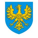 UM Opole