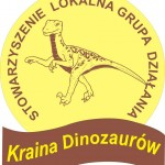 lgd-logo